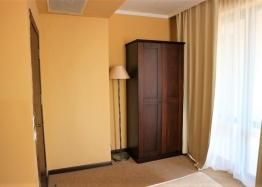 Трёхкомнатная квартира в комплексе класса люкс на Солнечном Берегу. Фото 7