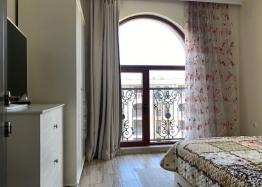 Отличная двухкомнатная квартира в комплексе Каскадас 10. Фото 14