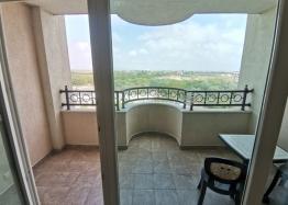 Срочная продажа квартиры в Sunset Resort, Поморие. Фото 17