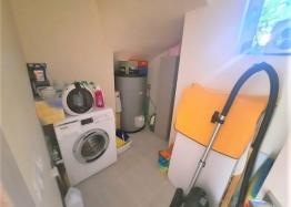 Двухкомнатная квартира в Святом Власе. Фото 3