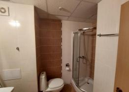 Прекрасный апартамент с двумя спальнями без таксы на Солнечном берегу. Фото 13