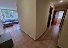 Марина Кейп /Marina Cape/ Ахелой- Болгария, квартиры на продажу. Цены застройщика.. Фото 2