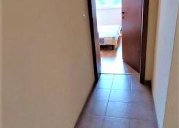 Трехкомнатная квартира в комплексе Балкан Бриз 2. Фото 6