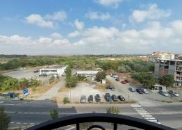 Срочная продажа квартиры в Sunset Resort, Поморие. Фото 18