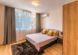 Новый современный апартамент в курорте Равда. Фото 21