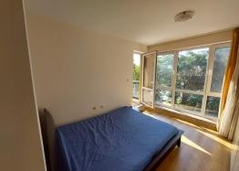 Прекрасный апартамент с двумя спальнями на Солнечном берегу. Фото 20