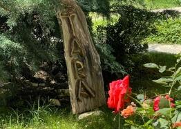 В продаже недорогая квартира в Солнечном Береге. Фото 4