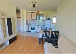 Дом для круглогодичного проживания в Болгарии. Фото 1