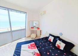 Продажа апартаментов в комплексе Amara Boutigue в Болгарии. Фото 1