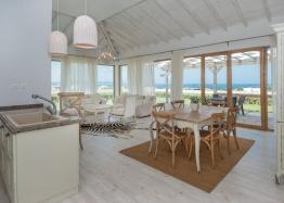 Виларте Хоумс - дома на берегу моря. Фото 2
