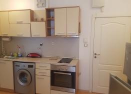Квартиры в Бургасе от застройщика. Фото 1