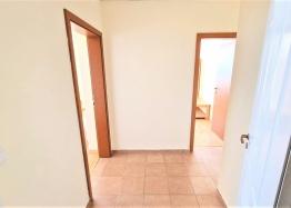 Трехкомнатная квартира на продажу в городе Бургас. Фото 1