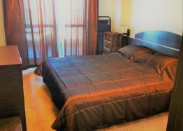 Квартиры на продажу в Солнечном Берегу. Фото 1