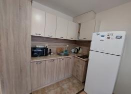 Квартиры на продажу в комплексе Централ, Солнечный Берег. Фото 1