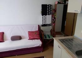 Двухкомнатная квартира в Равде в 100 метрах от моря. Фото 5