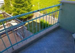 Продажа трехкомнатной квартиры в Святом Власе. Фото 19