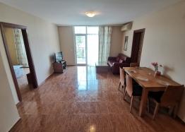 Срочная продажа трехкомнатной квартиры в Солнечном Береге. Фото 2
