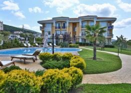 Недвижимость в Равде рядом с пляжем. Фото 13