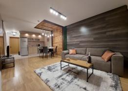 Новый жилой дом в Бургасе. Фото 1