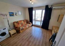 Отличная квартира для ПМЖ и отдыха в Несебре. Фото 1