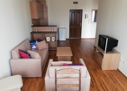 Двухкомнатная квартира в Святом Влас по выгодной цене. Фото 1