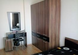 Недорогая двухкомнатная квартира в городе Поморие. Фото 9