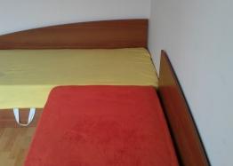 Квартира с одной спальней в курорте Бяла. Фото 7