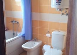 Двухкомнатная квартира в Бяле для постоянного проживания . Фото 6