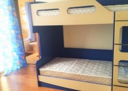 Двухкомнатная квартира в Бяле для постоянного проживания . Фото 4