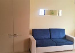 Двухкомнатная квартира в Бяле для постоянного проживания . Фото 3