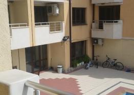Двухкомнатная квартира в Бяле для постоянного проживания . Фото 9