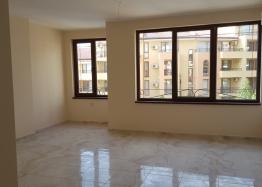 Новая трехкомнатная квартира в престижном комплексе Артур. Фото 2