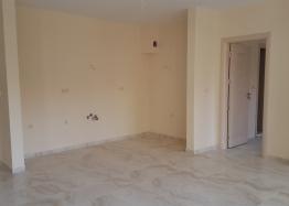 Новая трехкомнатная квартира в престижном комплексе Артур. Фото 8