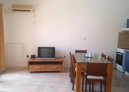 Меблированный апартамент с двумя спальнями в Ахелой. Фото 4