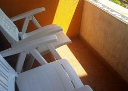 Меблированный апартамент с двумя спальнями в Ахелой. Фото 13