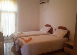 Меблированный апартамент с двумя спальнями в Ахелой. Фото 7