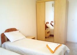 Меблированный апартамент с двумя спальнями в Ахелой. Фото 6