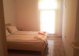 Меблированный апартамент с двумя спальнями в Ахелой. Фото 10