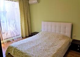 Отличный апартамент с двумя спальнями в Святом Власе. Фото 6