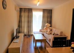 Отличный апартамент с двумя спальнями в Святом Власе. Фото 3