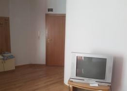 Двухкомнатная квартира с видом на море в Святом Власе. Фото 10