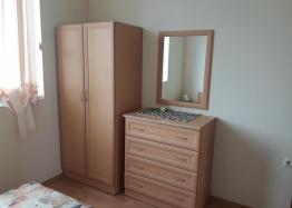 Дешевая 3-х комнатная квартира в Болгарии. Фото 3