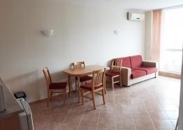 Дешевая 3-х комнатная квартира в Болгарии. Фото 2