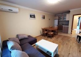 Купить квартиру в Болгарии в Поморие с мебелью. Фото 7