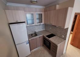 Купить квартиру в Болгарии в Поморие с мебелью. Фото 3