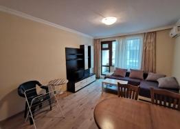 Купить квартиру в Болгарии в Поморие с мебелью. Фото 9