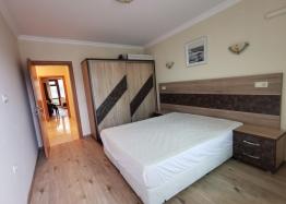 Купить квартиру в Болгарии в Поморие с мебелью. Фото 13