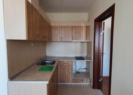 Трехкомнатная квартира в городе Поморие. Фото 6