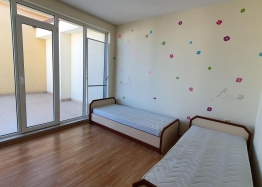 Трехкомнатная квартира в городе Поморие. Фото 5