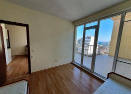 Трехкомнатная квартира в городе Поморие. Фото 4